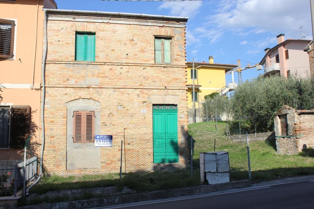 Casa a Villanova